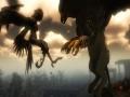 《阿贡诺斯和众神石像》游戏截图-8
