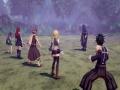 《妖精的尾巴》游戏截图-1-2