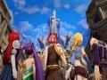 《妖精的尾巴》游戏截图-1-4