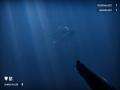《死亡水域》游戏截图-3