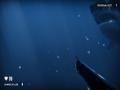 《死亡水域》游戏截图-4
