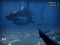 《死亡水域》游戏截图-5