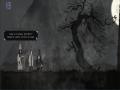 《山海旅人》游戏截图-2