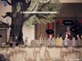 《山海旅人》游戏截图-4