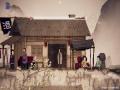 《山海旅人》游戏截图-8
