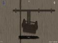 《山海旅人》游戏截图-9