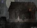 《山海旅人》游戏截图-11