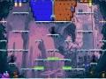 《蜂后争霸战》游戏截图-5