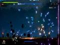 《幻想鄉萃夜祭》游戲截圖