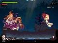 《幻想鄉萃夜祭》游戲壁紙-3