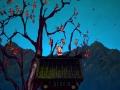 《幻想鄉萃夜祭》游戲壁紙-7