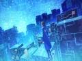 《數碼寶貝故事:賽博偵探》游戲壁紙-1