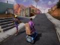 《喋血街头4》游戏截图-1