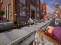 《喋血街头4》游戏截图-6