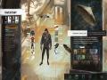 《极乐迪斯科》游戏截图-3