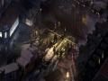 《极乐迪斯科》游戏截图-7