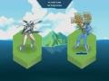 《Warborn》游戏截图-1