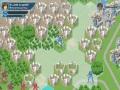 《Warborn》游戏截图-9