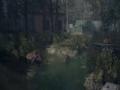 《切爾諾貝利人》游戲截圖-2