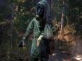 《切尔诺贝利人》游戏截图-3-3小图