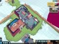 《小小大车间》游戏截图-2
