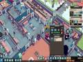 《小小大车间》游戏截图-6