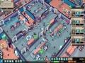 《小小大车间》游戏截图-11