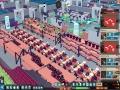《小小大车间》游戏截图-13