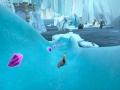 《冰河世纪:斯克莱特坚果冒险》游戏截图-1