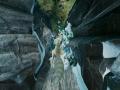 《冰河世纪:斯克莱特坚果冒险》游戏截图-2