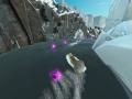 《冰河世纪:斯克莱特坚果冒险》游戏截图-5