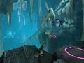 《冰河世纪:斯克莱特坚果冒险》游戏截图-6
