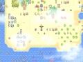 《兵变之岛》游戏截图-1