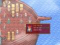 《兵变之岛》游戏截图-2