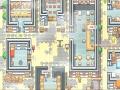 《兵变之岛》游戏截图-3