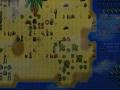 《兵变之岛》游戏截图-5