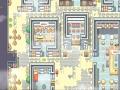 《兵变之岛》游戏截图-6