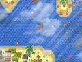 《兵变之岛》游戏截图-7