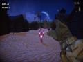 《幽灵枪》游戏截图-1