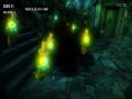 《幽灵枪》游戏截图-2