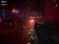 《幽灵枪》游戏截图-3