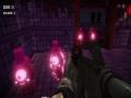 《幽灵枪》游戏截图-4