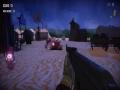 《幽灵枪》游戏截图-8