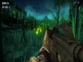 《幽灵枪》游戏截图-9
