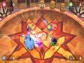 《迪士尼消消乐:祭典》游戏截图-2