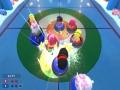《迪士尼消消乐:祭典》游戏截图-5