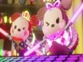 《迪士尼消消乐:祭典》游戏截图-6