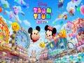 《迪士尼消消乐:祭典》游戏截图-7