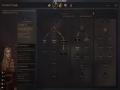 《王国风云3》游戏截图-1