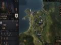 《王国风云3》游戏截图-2